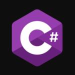 c_logo_black
