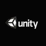 unity_logo_black